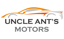 Uncle Ants Motors
